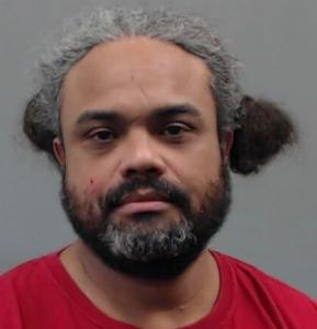 Raucume Joseph Brown a registered Sexual Offender or Predator of Florida