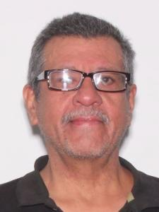 Luis Centeno Jr a registered Sexual Offender or Predator of Florida