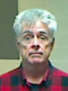 Michael David Christiansen a registered Sexual Offender or Predator of Florida