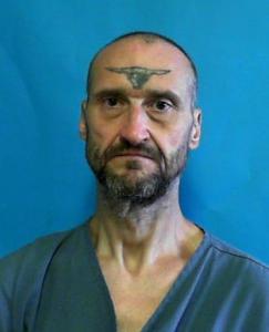Robert D Engel a registered Sex Offender of Ohio