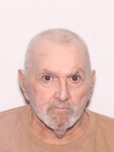 Irvin Shelley Fowler a registered Sexual Offender or Predator of Florida