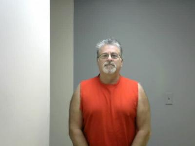 Jeffrey L Woods Sr a registered Sexual Offender or Predator of Florida