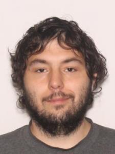 Jeffrey Alan Hammond a registered Sexual Offender or Predator of Florida