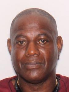 Walter Luther Bryant a registered Sexual Offender or Predator of Florida