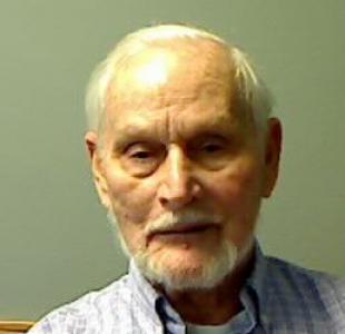 Harry Ernest Hewett a registered Sexual Offender or Predator of Florida