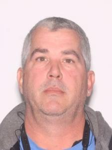 Brian Dean Feit a registered Sexual Offender or Predator of Florida