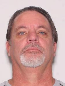 James Vincent Dee a registered Sexual Offender or Predator of Florida