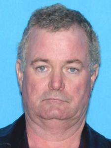 Steven Curtis Galvin a registered Sexual Offender or Predator of Florida