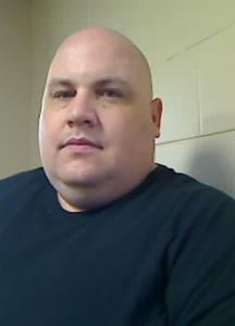 Jason Michael Carpenter a registered Sexual Offender or Predator of Florida