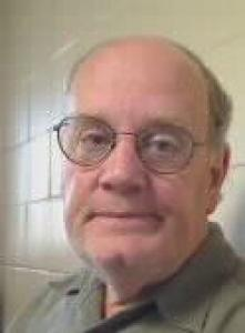 Dennis R Crosby a registered Sexual Offender or Predator of Florida