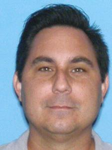Andrew James Smith a registered Sexual Offender or Predator of Florida
