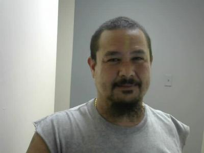 Frank William Hanna a registered Sexual Offender or Predator of Florida