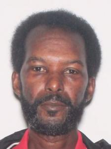 Alonzo Rydell Brundidge a registered Sexual Offender or Predator of Florida