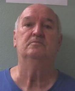 Gary Francis Cowles a registered Sexual Offender or Predator of Florida