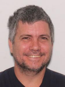 Glen R Harvey a registered Sexual Offender or Predator of Florida
