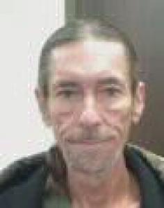 Kenneth Alan Collins a registered Sexual Offender or Predator of Florida