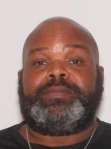 Thomas Edward Jackson a registered Sexual Offender or Predator of Florida