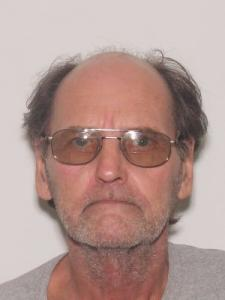 William R Hickman a registered Sexual Offender or Predator of Florida