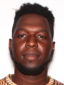 Kenson Jacques a registered Sexual Offender or Predator of Florida