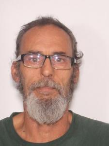 Gary Dennis Arrowood a registered Sexual Offender or Predator of Florida