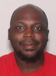 Jermaine Franklin Davis a registered Sexual Offender or Predator of Florida