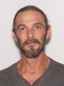Jeremy C Lambert a registered Sexual Offender or Predator of Florida