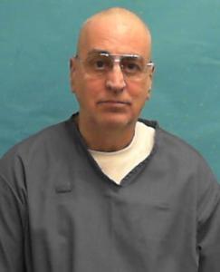 Stanley Kent Heuerman a registered Sexual Offender or Predator of Florida