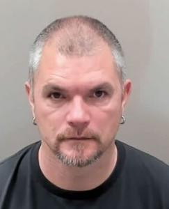 Johnathan D Bedsole a registered Sexual Offender or Predator of Florida