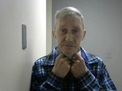 Robert Edgar Slater a registered Sexual Offender or Predator of Florida