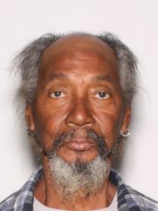Samuel Lawrence Gladden a registered Sexual Offender or Predator of Florida