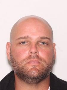 Paul Stephen Bates a registered Sexual Offender or Predator of Florida