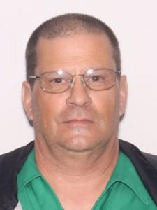 Cyril Vincent Barone a registered Sexual Offender or Predator of Florida