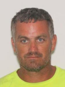 Jesse Owen Shilling a registered Sexual Offender or Predator of Florida