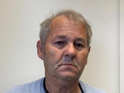 James Kenneth Yates a registered Sexual Offender or Predator of Florida