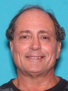 Robert L Noffsinger a registered Sexual Offender or Predator of Florida