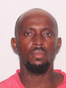 Yann Samba a registered Sexual Offender or Predator of Florida