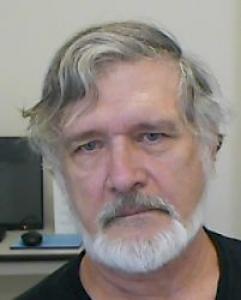 Allen Phillip Hubbard Jr a registered Sexual Offender or Predator of Florida