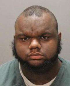 Willie Eugene Lee a registered Sexual Offender or Predator of Florida