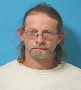 Arthur William Burget a registered Sexual Offender or Predator of Florida