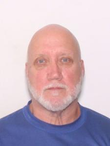 Dale Robert Davenport a registered Sexual Offender or Predator of Florida