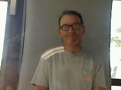 Richard Lee Cunrod a registered Sexual Offender or Predator of Florida