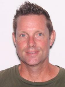 Daniel Joseph Biles a registered Sexual Offender or Predator of Florida