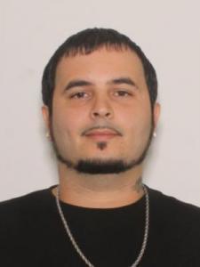 Scott Devon Glisson a registered Sexual Offender or Predator of Florida