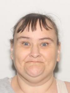 Nellie Ann Burkett a registered Sexual Offender or Predator of Florida