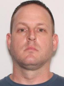 Matthew Scott Dobson a registered Sexual Offender or Predator of Florida