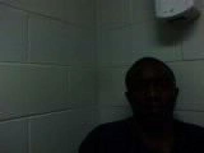 Tarell Lamar Andrews a registered Sexual Offender or Predator of Florida