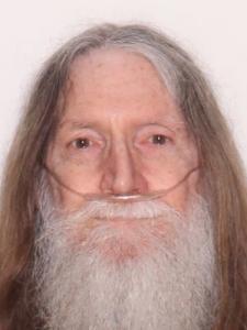 George Dennis Walker a registered Sexual Offender or Predator of Florida