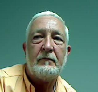 John Charles Gedeon Sr a registered Sexual Offender or Predator of Florida