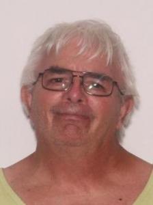 Daniel Leroy Drake a registered Sexual Offender or Predator of Florida