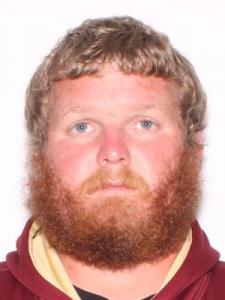 William Clifford Atkins III a registered Sexual Offender or Predator of Florida